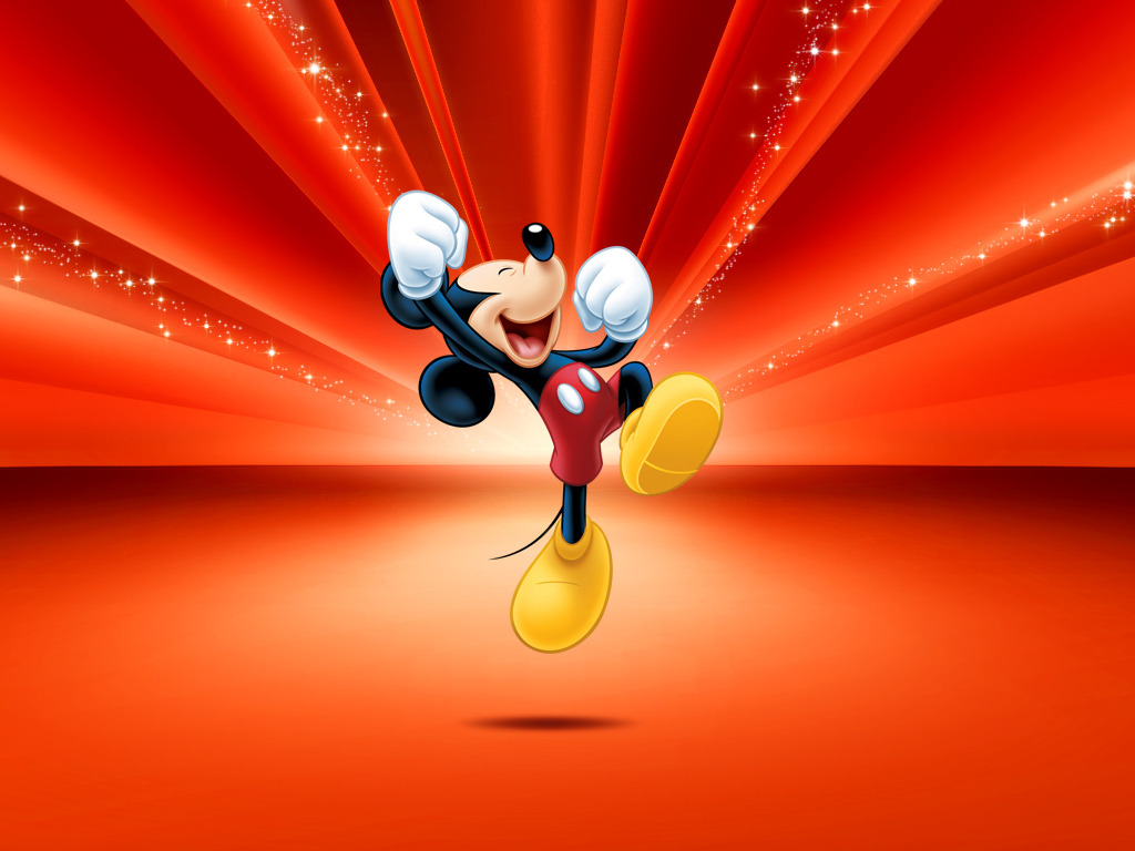 Image - Mickey-mouse-wallpaper-1223-hd-wallpapers.jpg ...