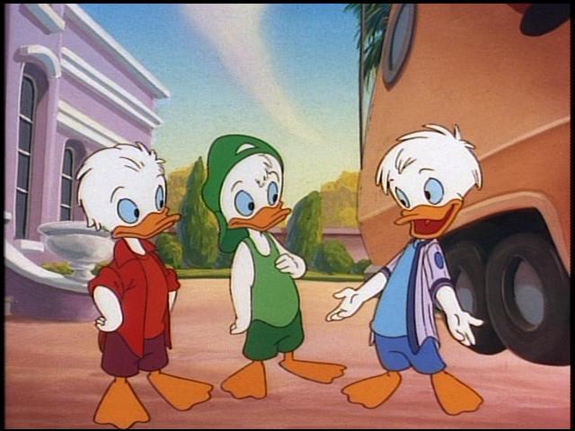 http://images.wikia.com/disney/images/8/84/HueyDeweyAndLouie-QuackPack.jpg
