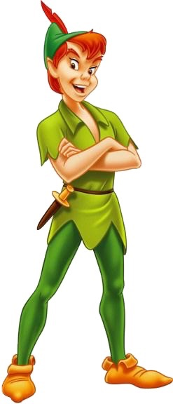 http://images.wikia.com/disney/images/8/85/1085519-peter_pan_782_super.jpg