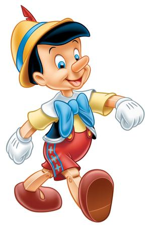 595152-pinocchio2_large.jpg
