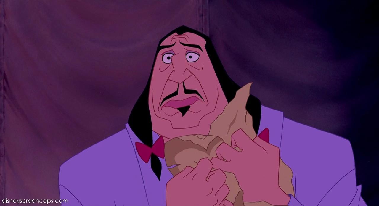 Pocahontas-disneyscreencaps.com-4961.jpg