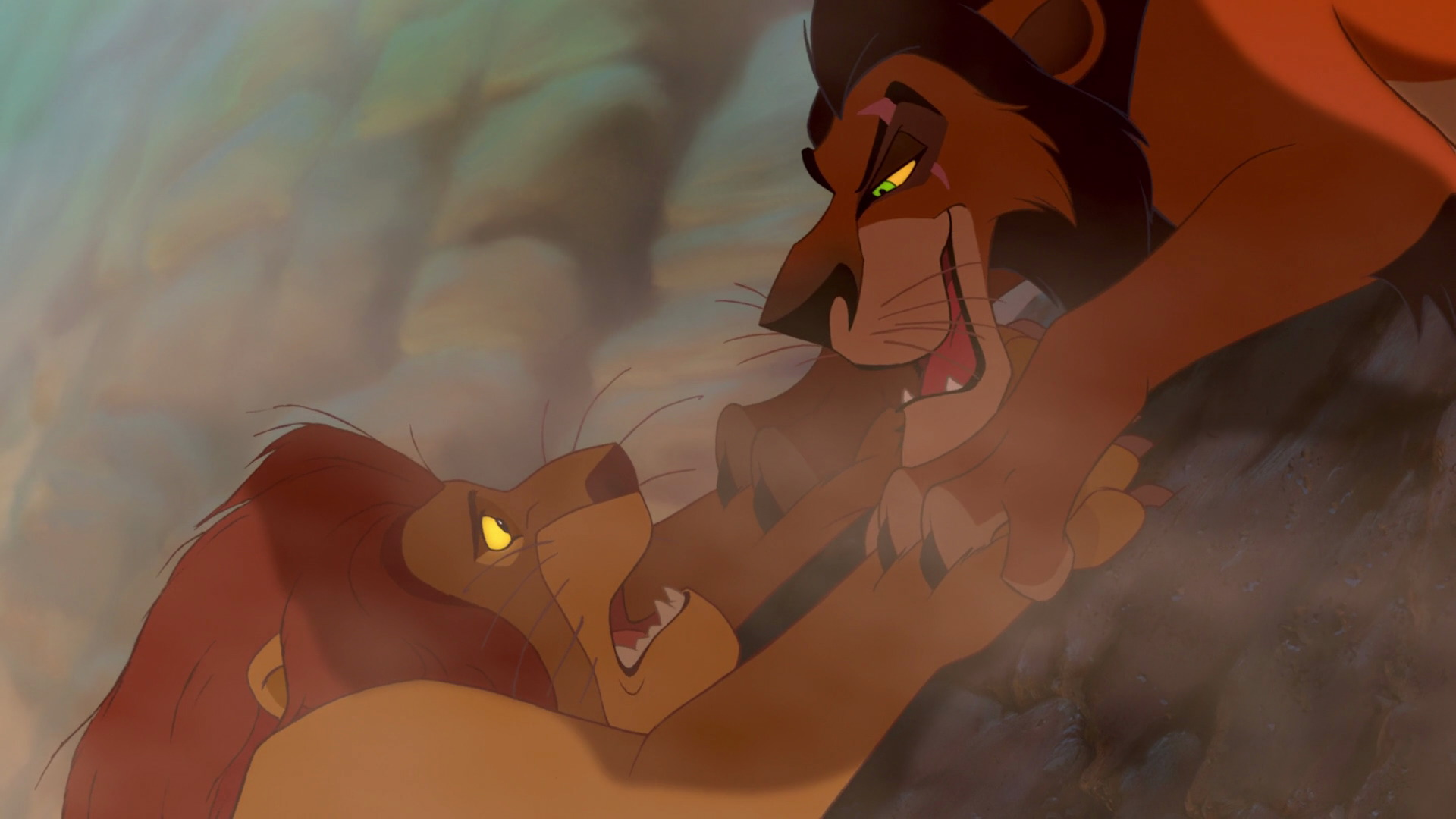 [Salvateur] Soyez prêtes ! Mufasa-vs-Scar-the-lion-king-2801551-640-380
