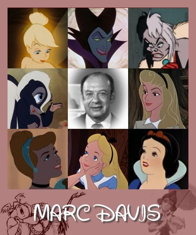 Various Walt Disneys Mary Poppins Bande Originale Du Film