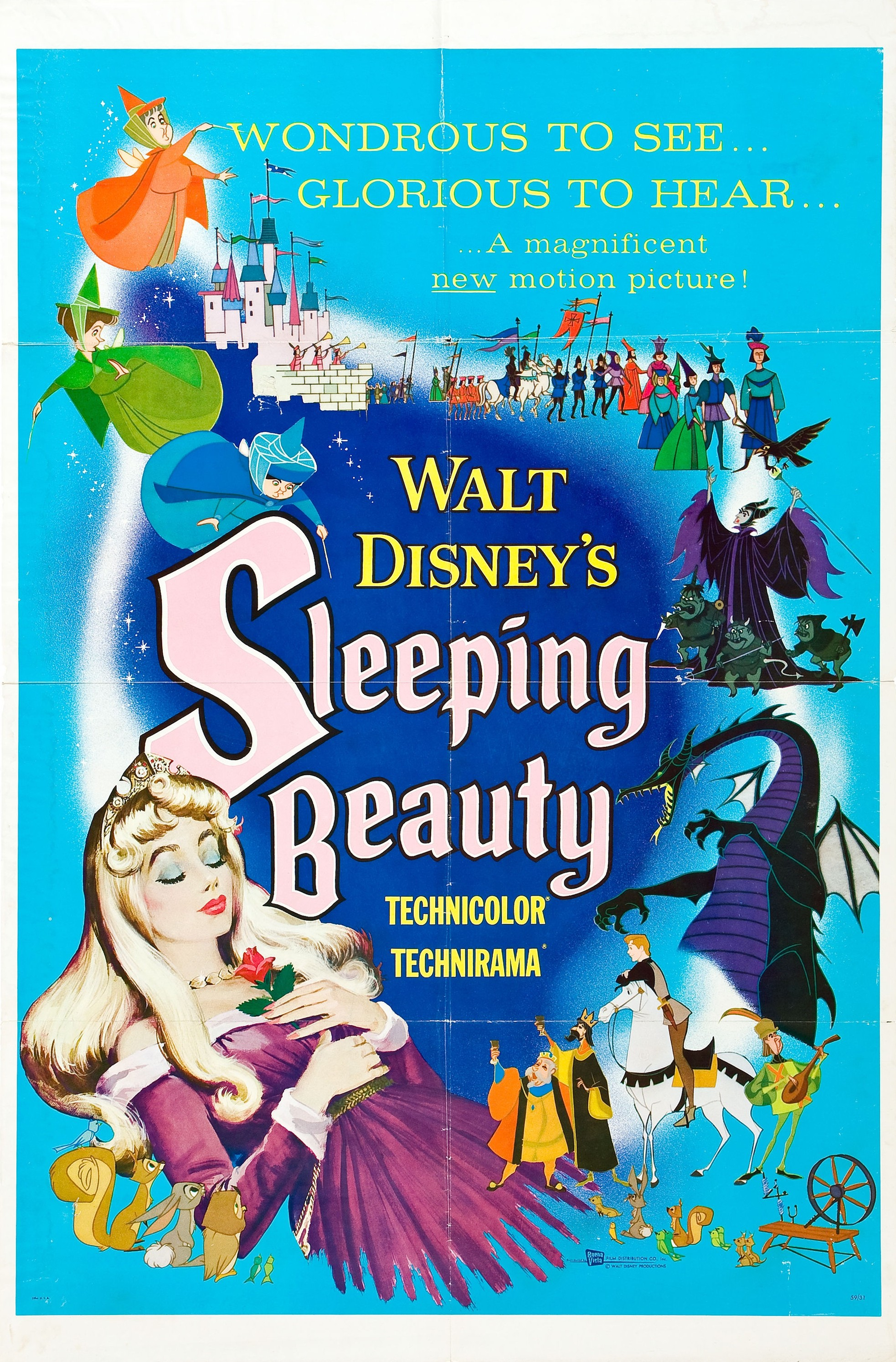 external image Sleepingbeauty.jpg