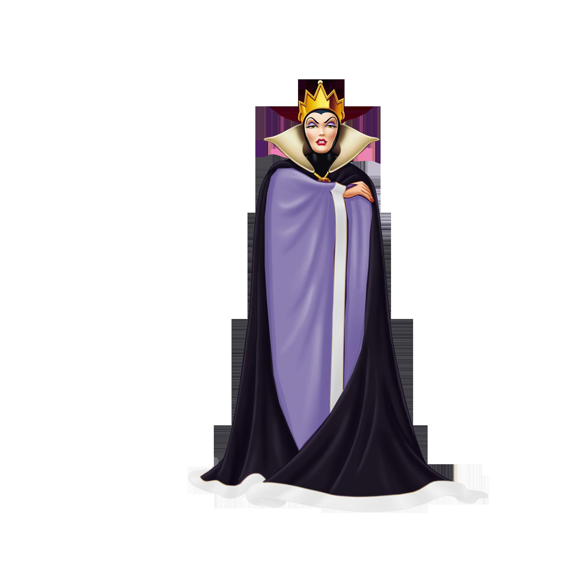 Image - Queen.png - DisneyWiki
