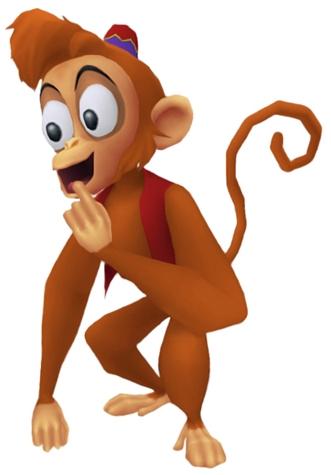 Image - Abu KH.png - DisneyWiki