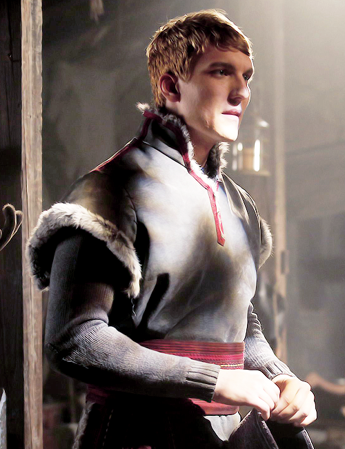 image kristoff in once upon a time 2png disney wiki