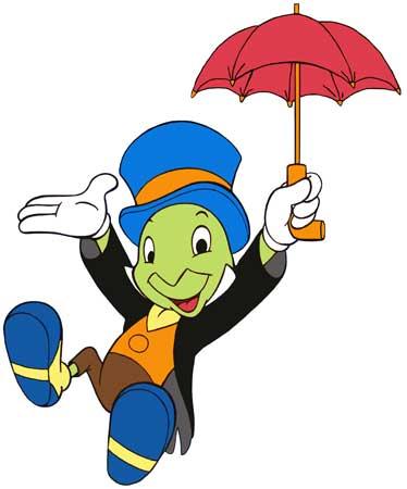 20100629172708!JiminyCricket.jpg