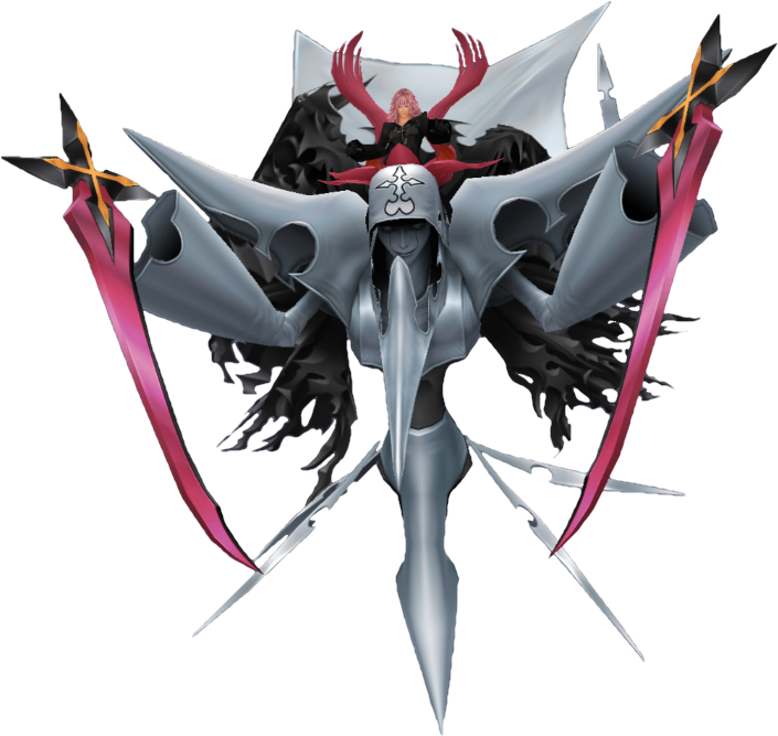 http://images.wikia.com/disney/images/b/b2/Marluxia_(Second_Form)_KHRECOM.png