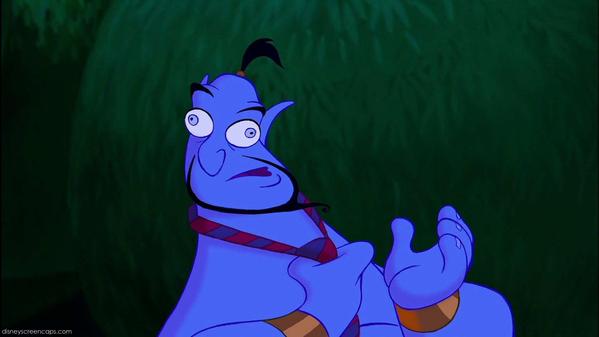 "19 Things You Might Not Know About ""Aladdin"""
