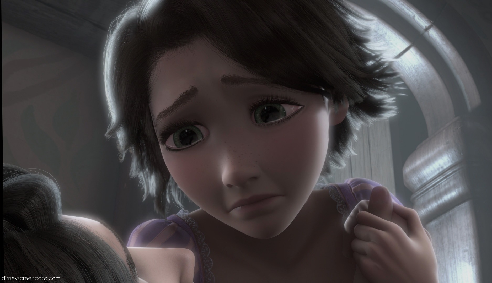 http://images.wikia.com/disney/images/c/cf/Rapunzel_146.jpg