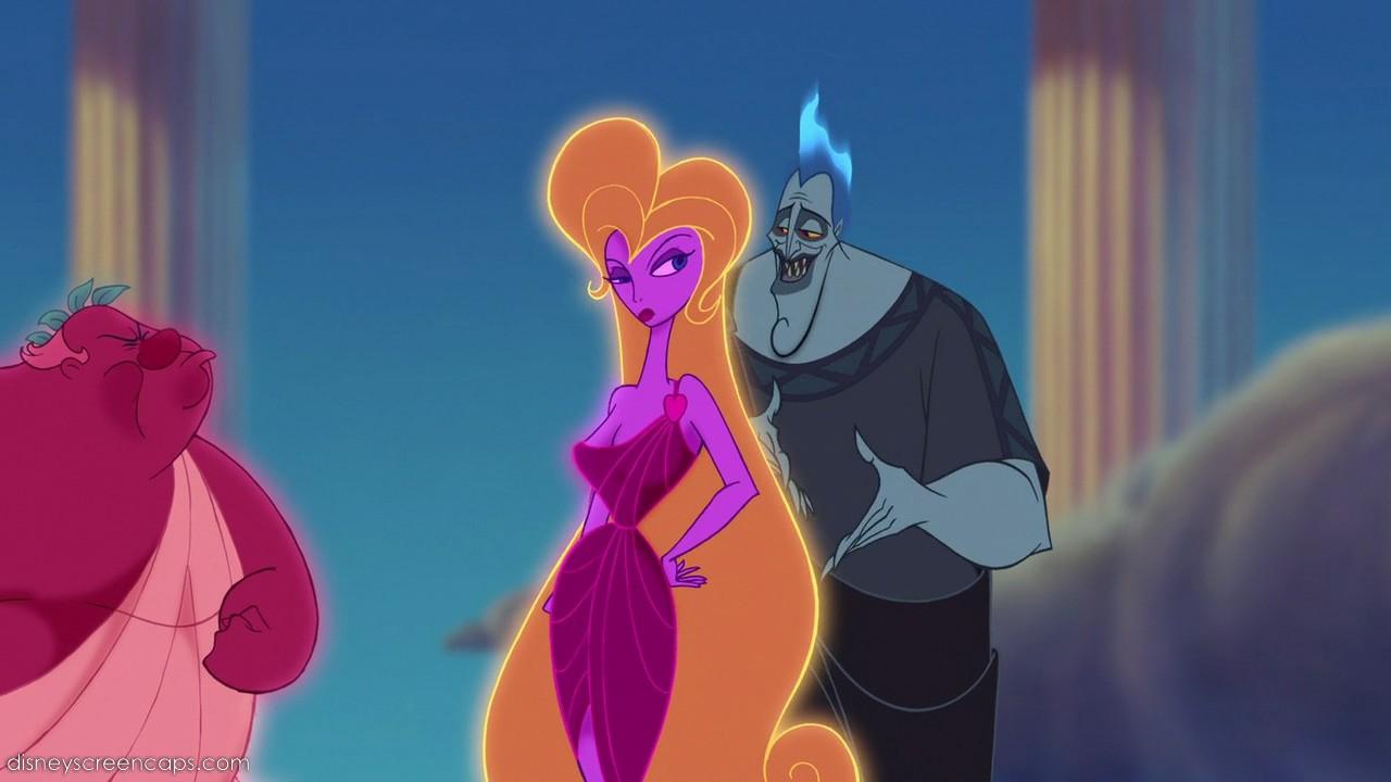 Image - Hercules-disneyscreencaps.com-462.jpg - DisneyWiki