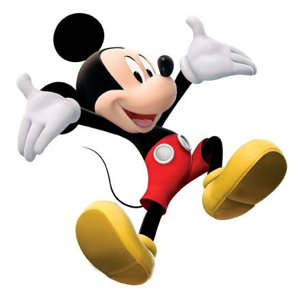 Images+mickey+mouse