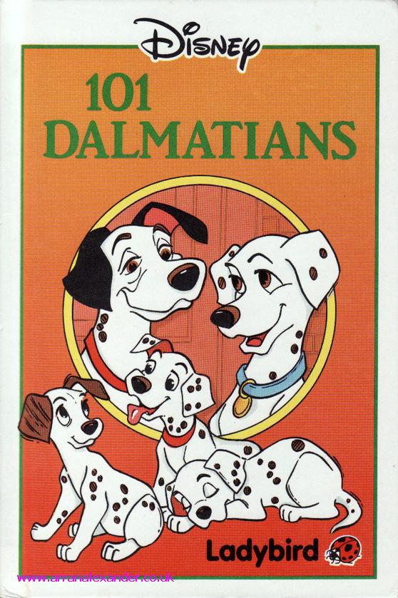 101 Dalmatians (Ladybird 2).jpg