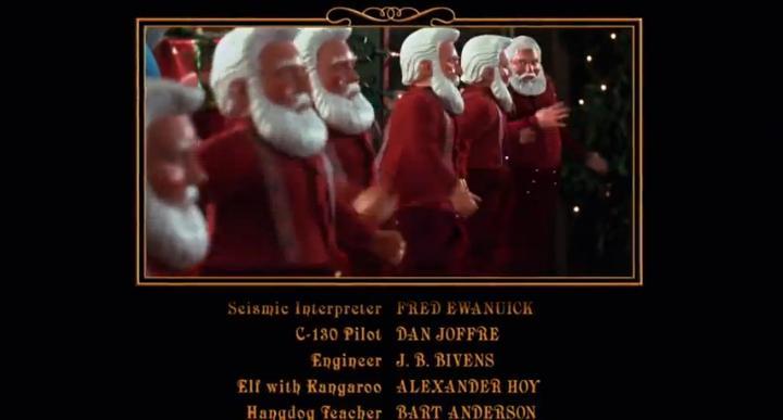 The Santa Clause 2 (2002) Online for Free - Viooz.jpg - Disney Wiki