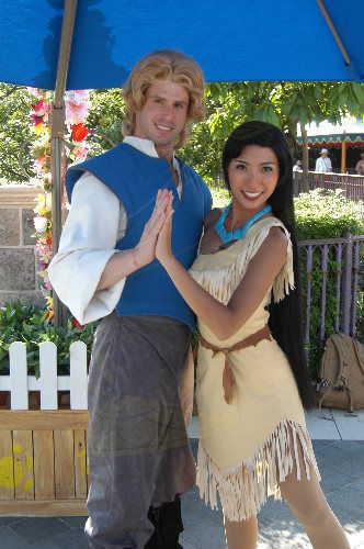 John Smith and Pocahontas Story http://oakleafcontracts.com/bak-17.1.13/the-disney-story-of-pocahontas-and-john-smith