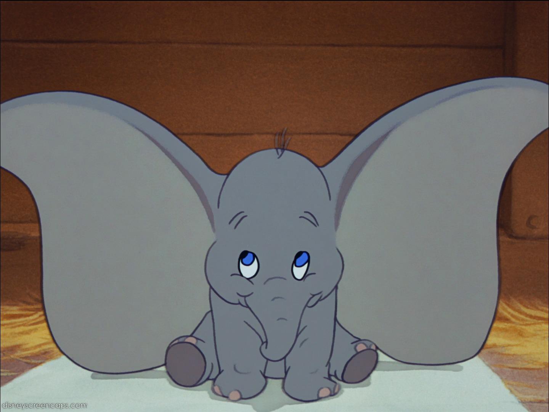 http://images.wikia.com/disney/images/f/f4/Dumbo-disneyscreencaps.com-908-1-.jpg