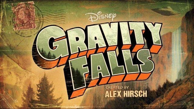 Gravitycard_01.jpg
