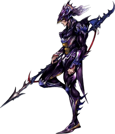 RPG para Super Nintendo Dissidia_012_kain_highwind_artwork