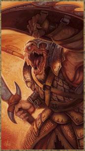 Dragoncation Dragonborn_Fighter