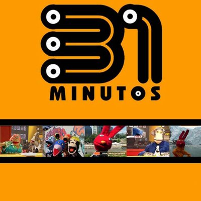 Contemos hasta 100 - Página 2 31-minutos