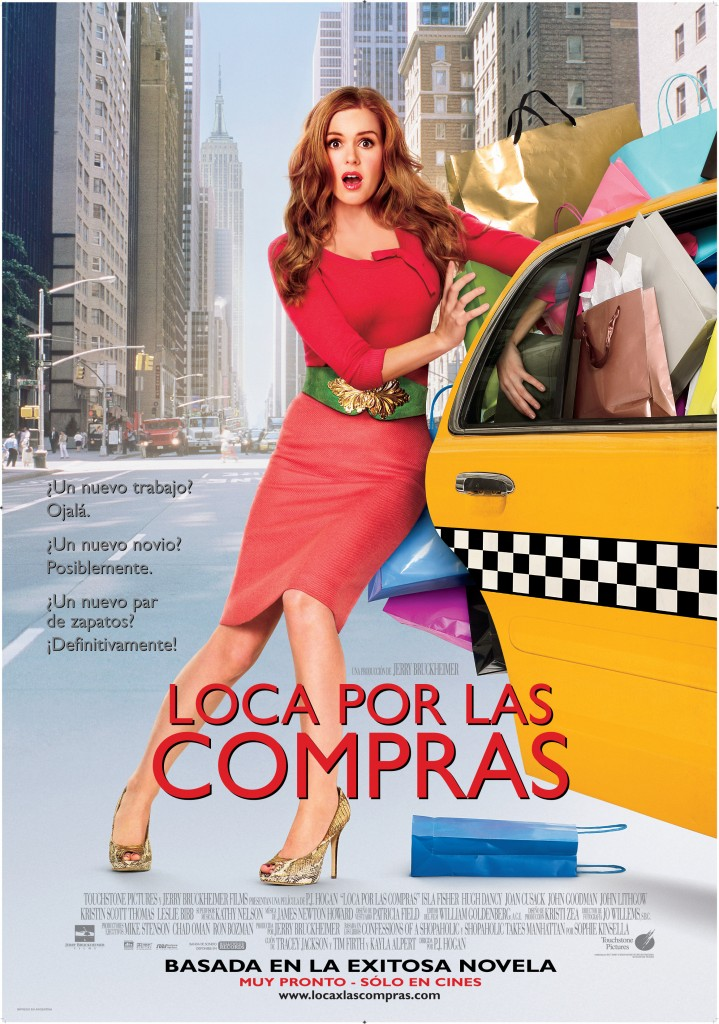 afiche_loca_por_las_compras-719x1024