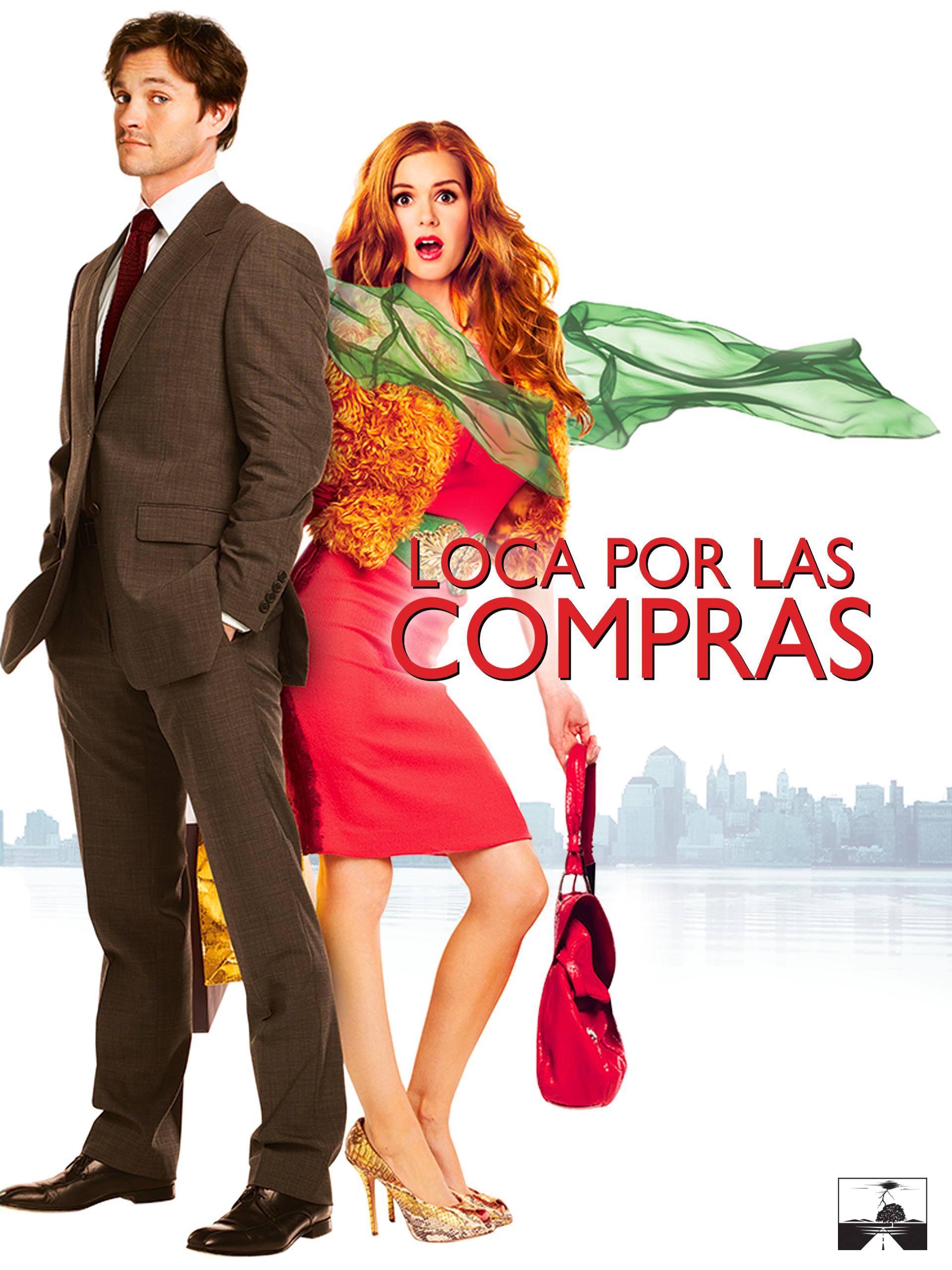 afiche_loca_por_las_compras-719x1024