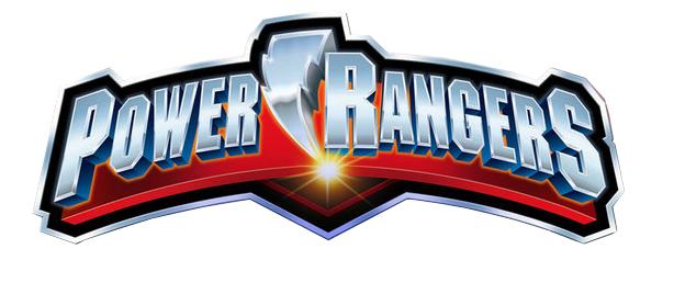 ¿Te acordas de los Powers Rangers? Entra!