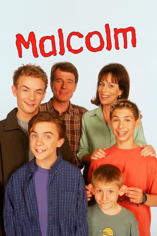 Los personajes de malcom in the middle en la actualidad