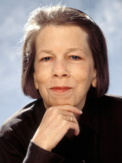 Linda Hunt - Picture Hot