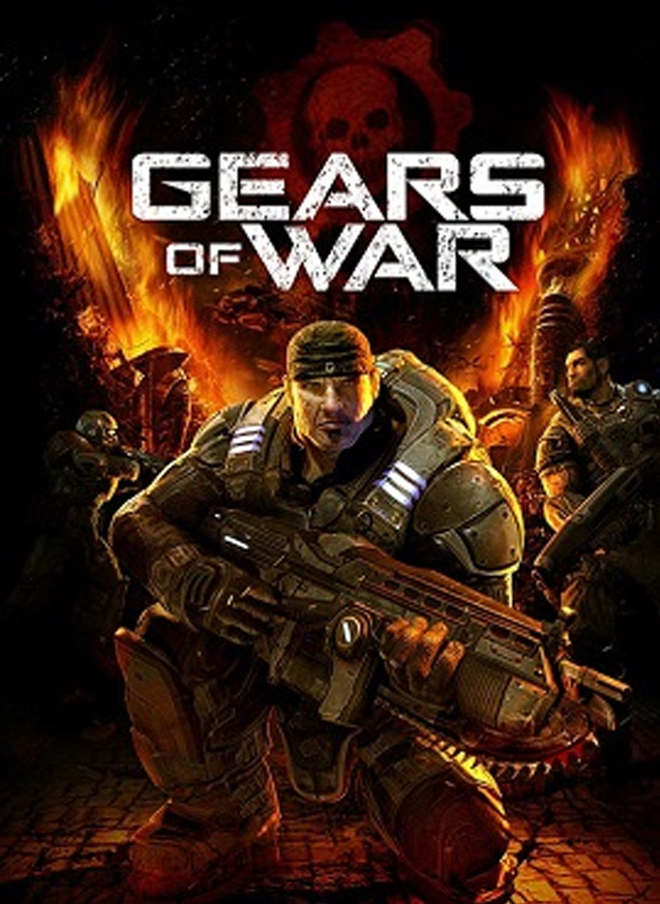 Games with Gold Xbox 360 - Página 2 Boxart_us_gears-of-war