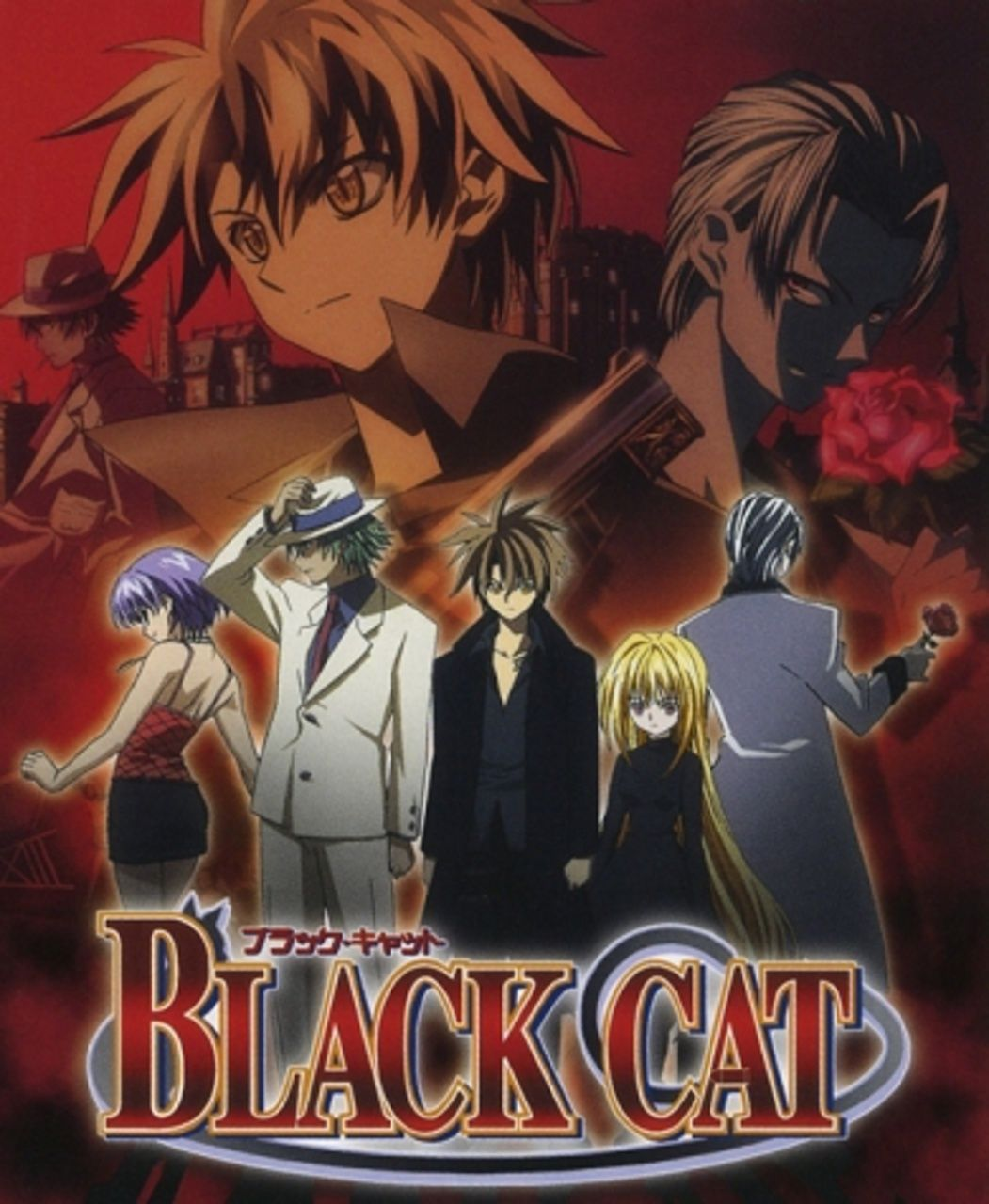 Black Cat (Castellano) [Ver Online y Descarga] Black_cat