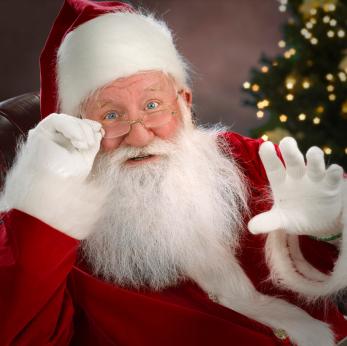 http://images.wikia.com/doblaje/es/images/6/63/Santa-Claus.jpg