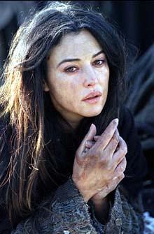 http://images.wikia.com/doblaje/es/images/9/98/Maria-magdalena.jpg