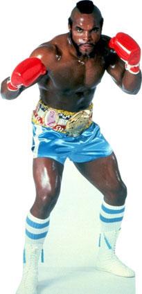 Mi homenaje a Rocky Balboa