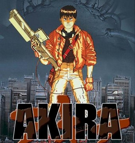 http://images.wikia.com/doblaje/es/images/c/ce/Akira.jpg
