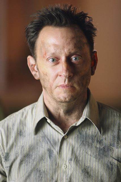 Michael Emerson - Photos