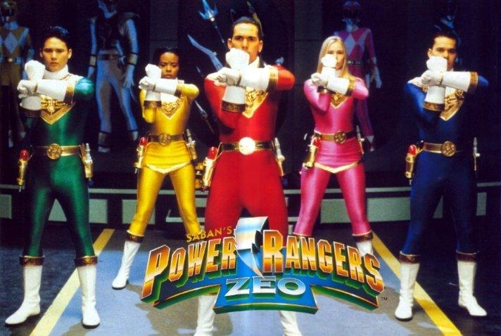http://images.wikia.com/doblaje/es/images/e/e2/Power-rangers-zeo.jpg