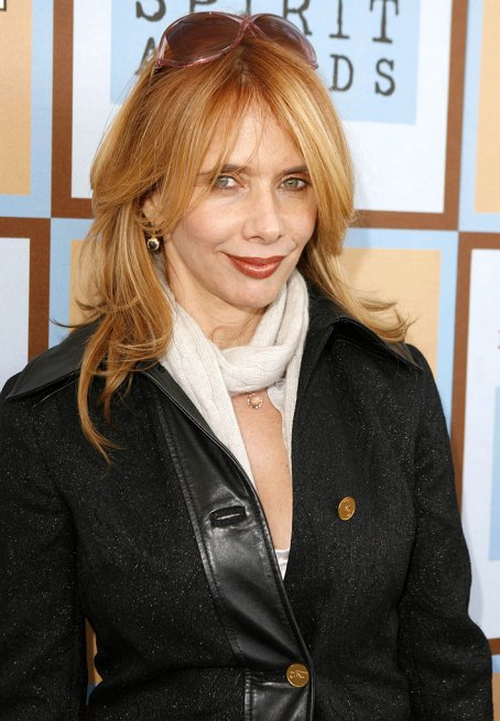 Rosanna Arquette - Wallpaper Gallery