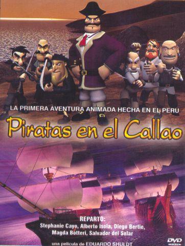 tk la juerga pirata