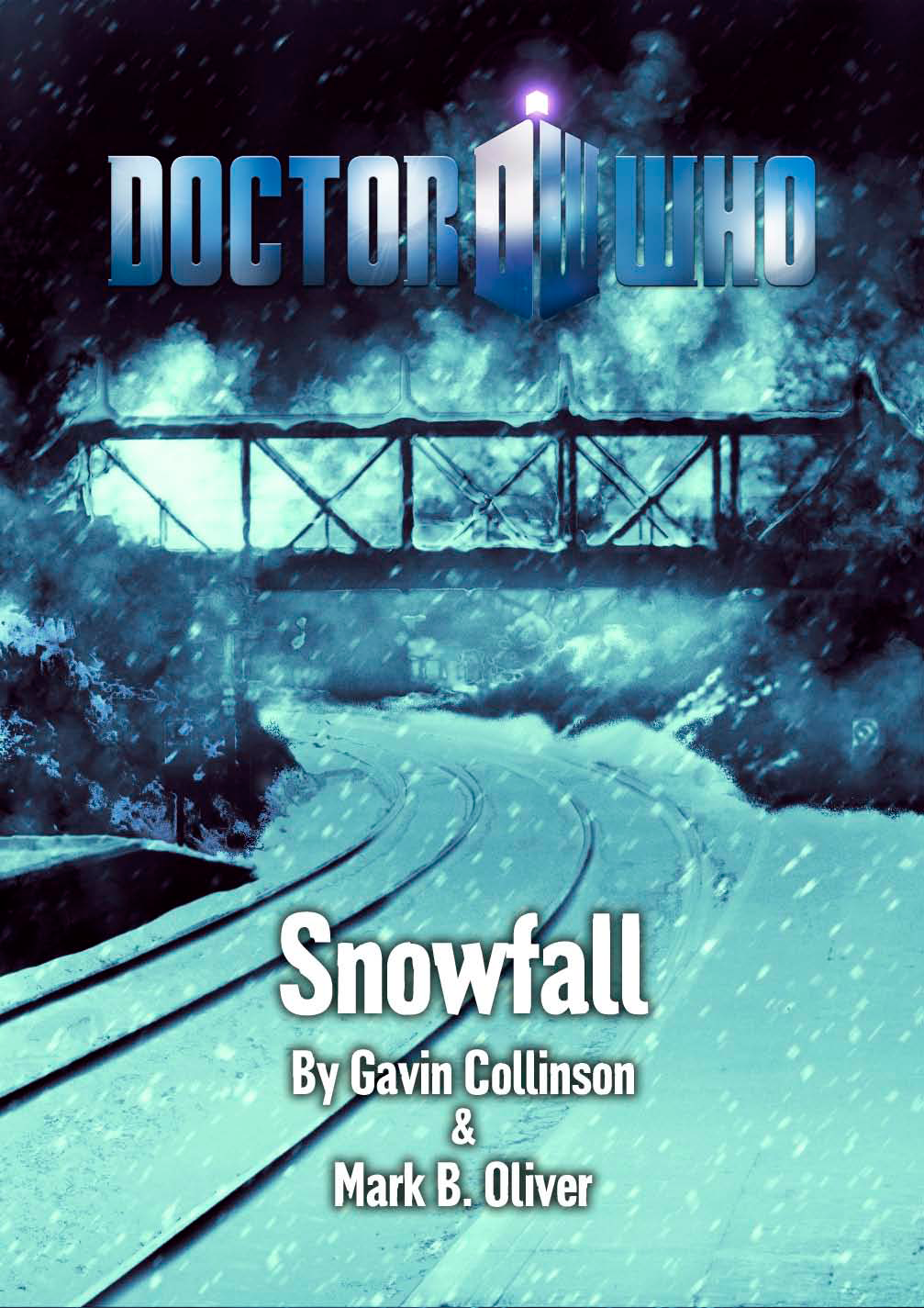 http://images.wikia.com/docteurwho/images/2/28/Snowfall.PNG