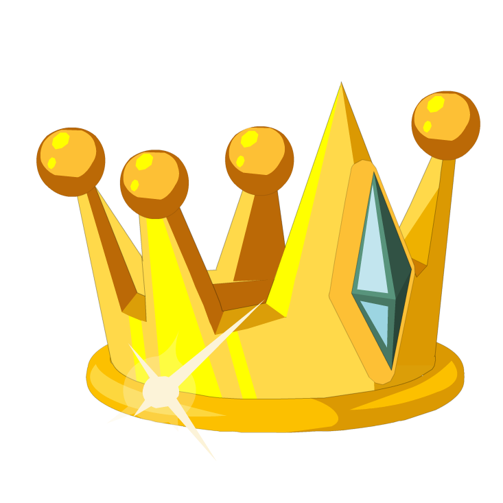 Size of this preview: 480 × 480 pixels . Other resolution: 240 × 240 ...: dofuswiki.wikia.com/wiki/File:Allister's_Crown.png
