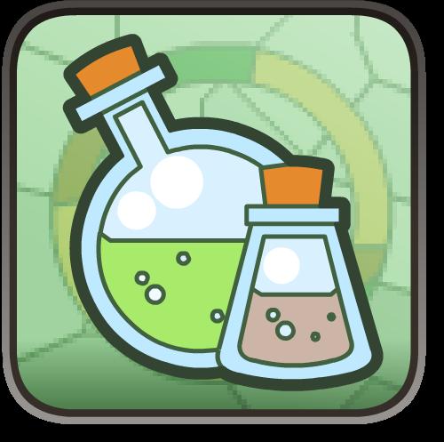 comment apprendre metier alchimiste dofus 2.0