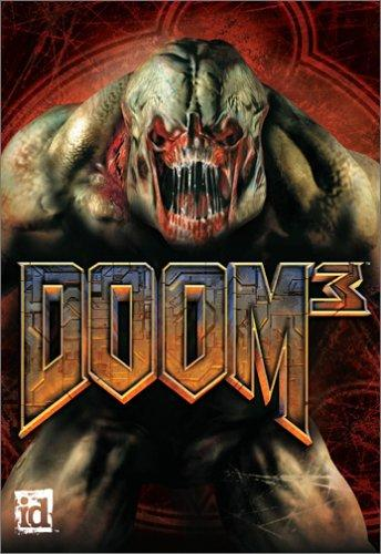 http://images.wikia.com/doom/images/0/0e/Coverdoom3-1-.jpg