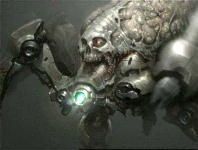 Doom3_Spiderdemon_concept.jpg