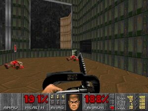 http://images.wikia.com/doom/images/thumb/3/3a/Chainsaw.jpg/300px-Chainsaw.jpg