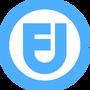 90px-Fairuse_Logo.png