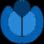 90px-Wikimedia_Logo.png
