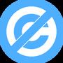 90px-PD_logo.png
