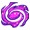 cosmic type